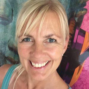 Massage, zoneterapi og akupunktur hos Maialee Matthiasen